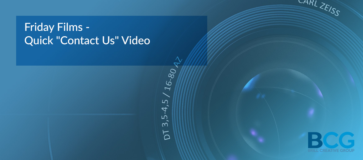 contact_us_video