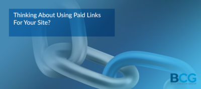 paid_links