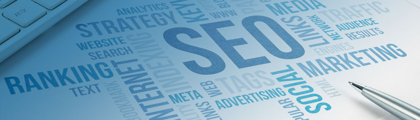 SEO Services Wilmington NC